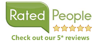 ratedpeople-rating
