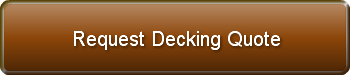 request decking quote